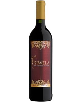SIWELA SWEET RED 2018