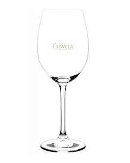 RED/ WHITE WINE GLASS
